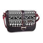 Shoulder bag Women SKPA-t | Black | ARS33779-01