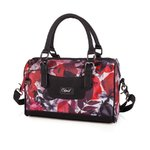 Shoulder bag Women SKPA-t | Black | ARS33831-01