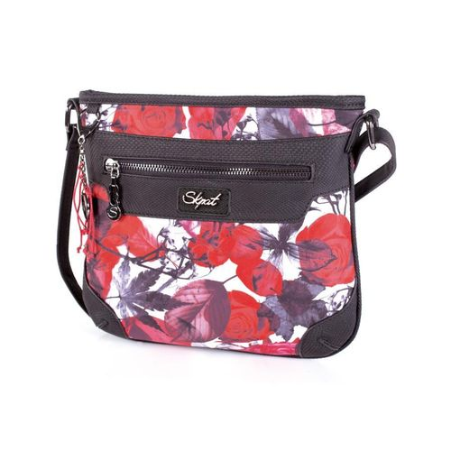 Shoulder bag Women SKPA-t | Black | ARS33862-01