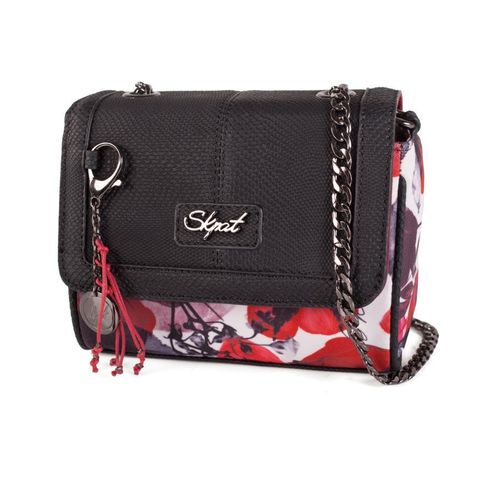 Shoulder bag Women SKPA-t | Black | ARS33892-01