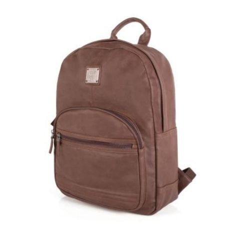 Brown bag | Lois | 45836-01