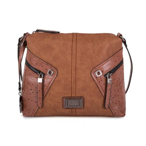 Shoulder bag Women | Lois | ARS23444-01
