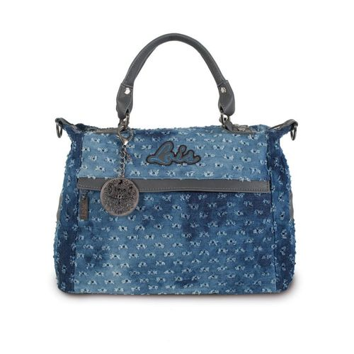 Shoulder bag Women | Lois | ARS22965-01