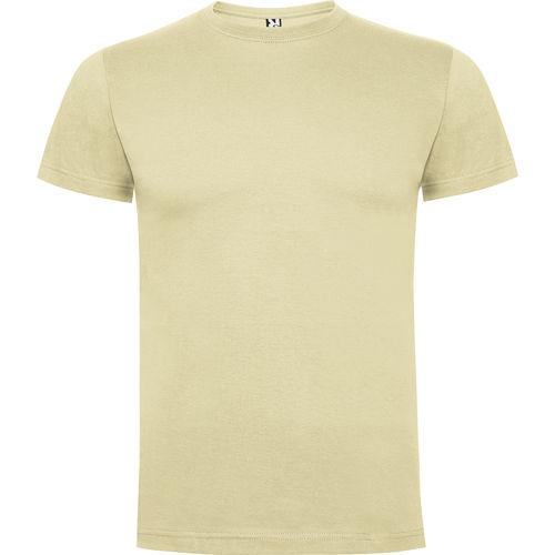0c1d57803f3 Nuevo Camiseta Hombre
