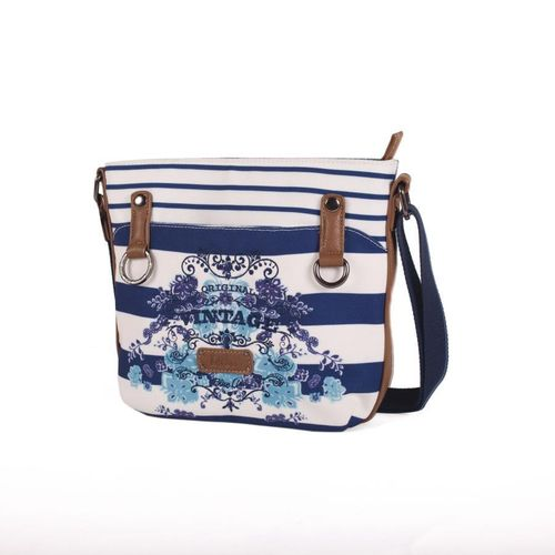 Messenger Bag | woman | Lois | ARS23262-01