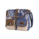Shoulder bag | Women | SKPA-T | ARS22575-01