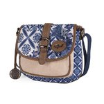 Shoulder bag | Women | SKPA-T | ARS22580-01