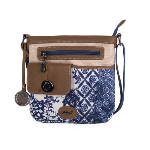 Shoulder bag | Women | SKPA-T | ARS22562-01