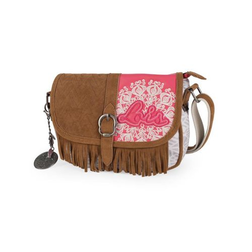 Messenger Bag | Frau | Lois | ARS22471-01