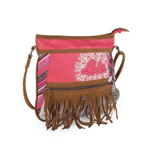 Messenger Bag | woman | Lois | ARS22462-01