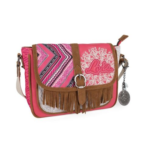 Messenger Bag | woman | Lois | ARS22421-01
