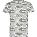 Female camouflage shirt | Marlo | CF 1033 |