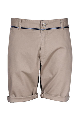 Shorts Man | Seaport | 1206-691
