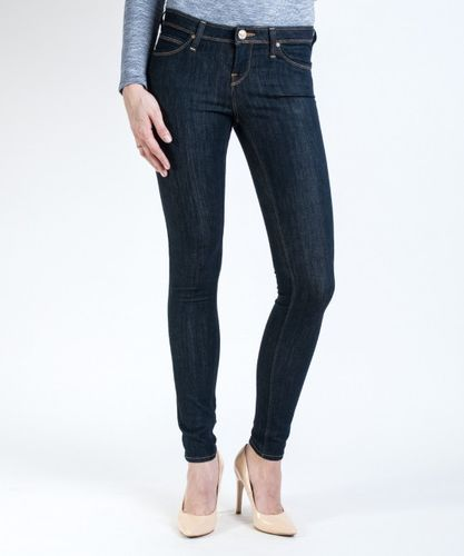Woman slim fit bukser | Lee Jeans | L527SV45