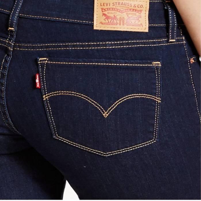 اكتب بريدا الكترونيا عشوائي نحن Pantalones Levis Para Mujer Findlocal Drivewayrepair Com