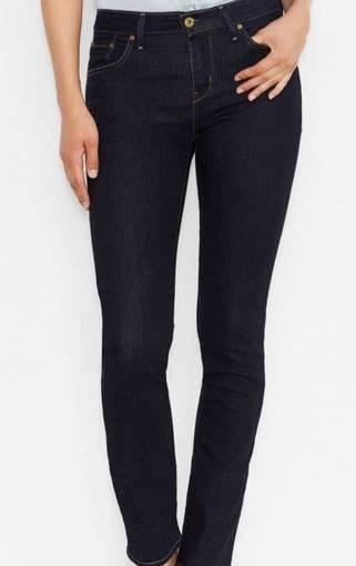 Mulheres calça jeans  6c65e6de947