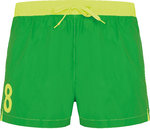 Bermuda swimsuit man | BN6721-226221 | Green yellow