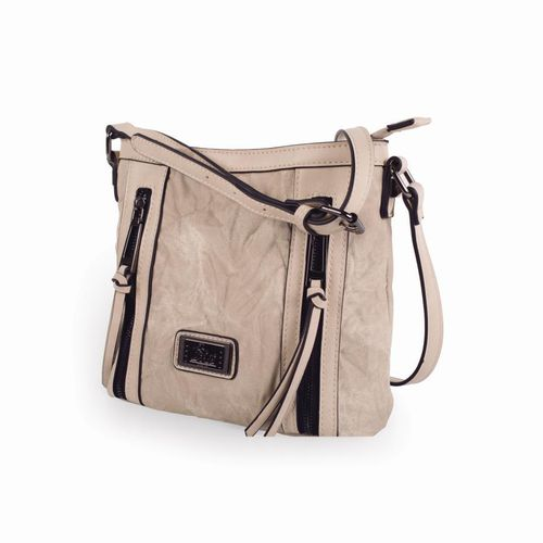 Women shoulder bag | Lois | ARS24545-02
