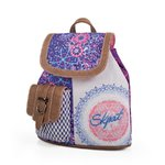 Women's Backpack | Skpa-T | ARS25728-01