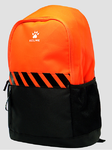 Sports backpack | Kelme | 9876003 | black / orange