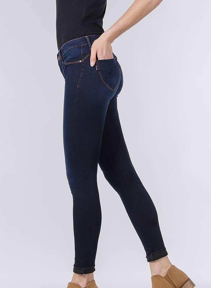1926f0feb3 Skinny Jeans Women | Tiffosi | 10006134 | One Size