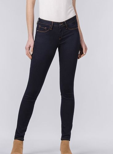 Skinny Jeans Mulheres | Tiffosi | 10006141