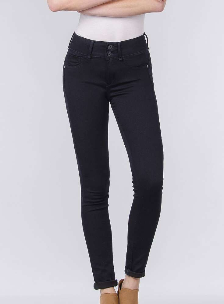 8753059be6 Skinny Jeans Women | Tiffosi | 10007884 | One Size