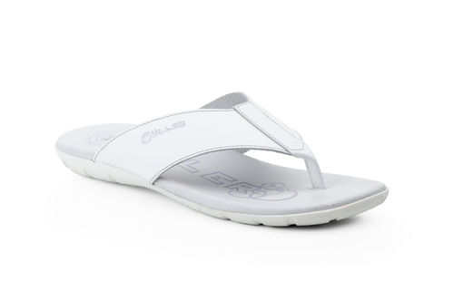 Thongs gehäutet Mann | Casual Male | 2500m