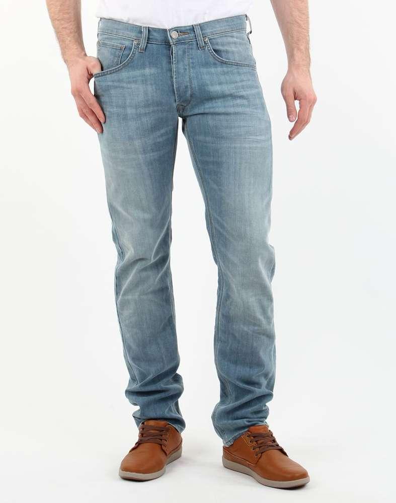 Jeans Slim Man  9805874d9c8