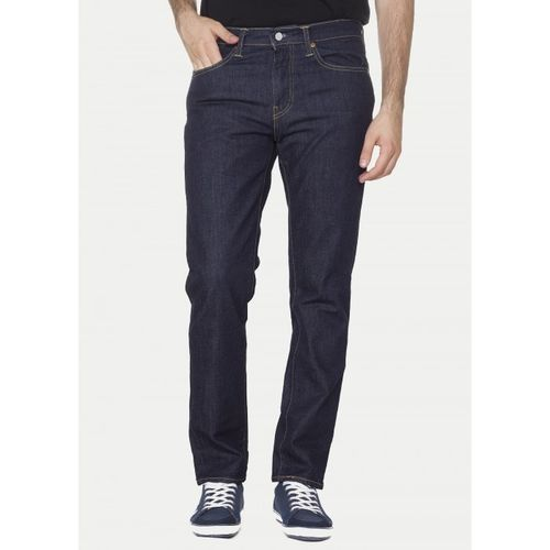 Levi´s Jeans Man | Slim Fit | 045111786