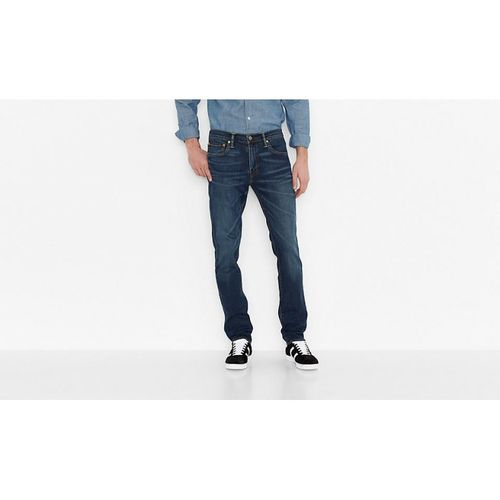 Levi´s Jeans Man | Slim Fit | 045111586
