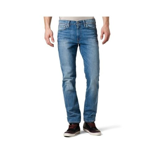 Jeans Man Levi´s | Slim Fit | 045111096