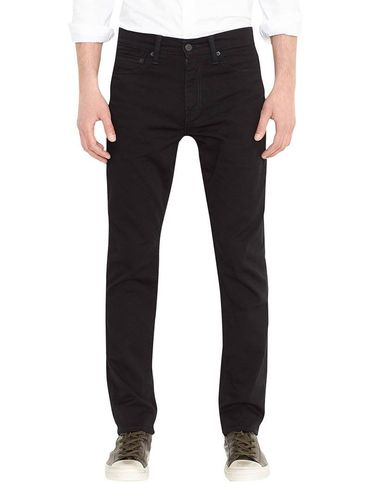 Levi´s Jeans Man | Slim Fit | 045110966