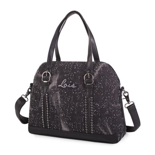 Shoulder bag Women | Lois | Black ARS16058-01