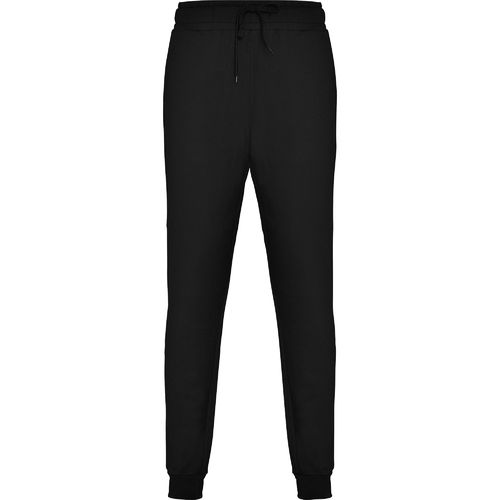 Long trousers | man | PA1174 | Color 02 black