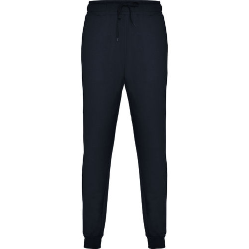 Long trousers | man | PA1174 | Marine 55 color