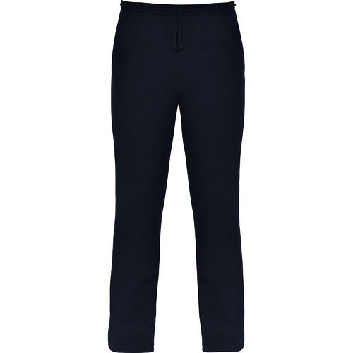 Long trousers | man | PA1173 | Marine 55 color