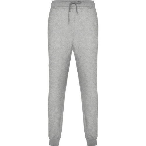 Long trousers | man | PA1173 | Color 58 gray