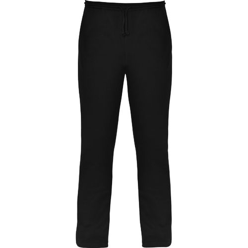 Long trousers | man | PA1173 | Color 02 black
