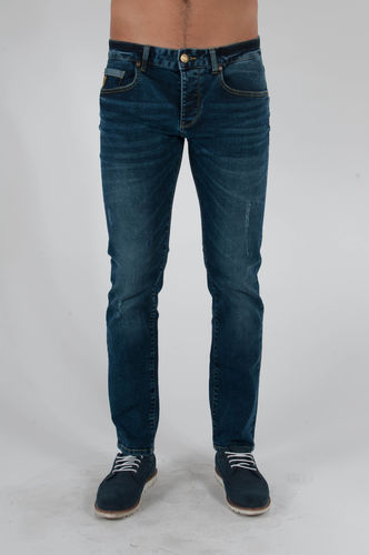 Jeans recto Hombre | Lois Jeans | Marvin Piro 606