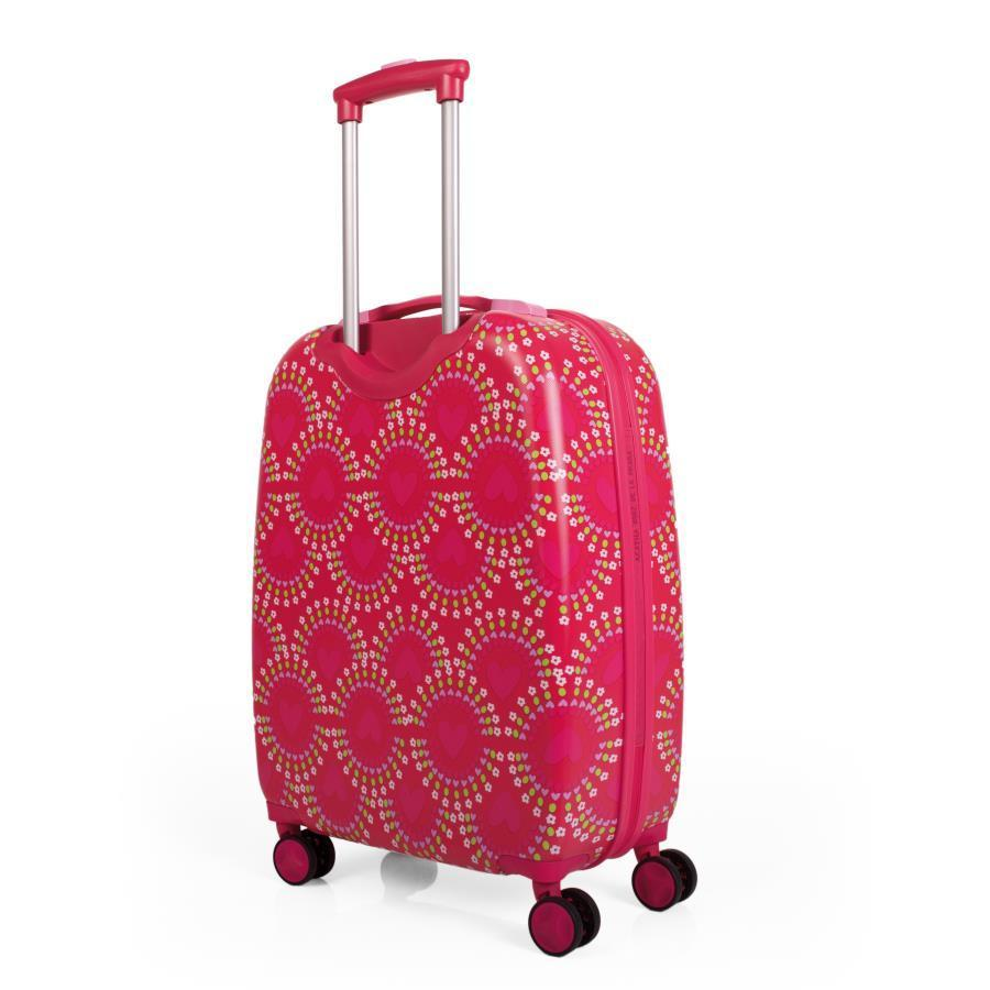 3676c2cb7b8 ... Suitcases