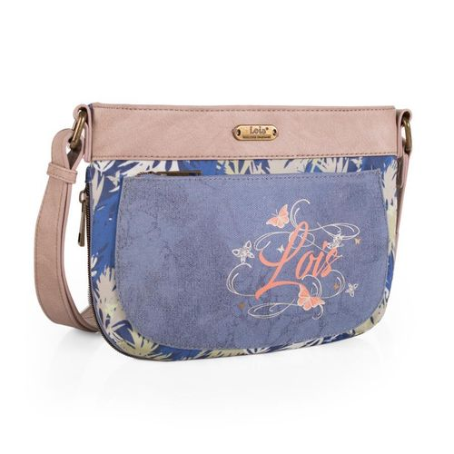 Shoulder Bag | Women | Lois | ARS26085-01