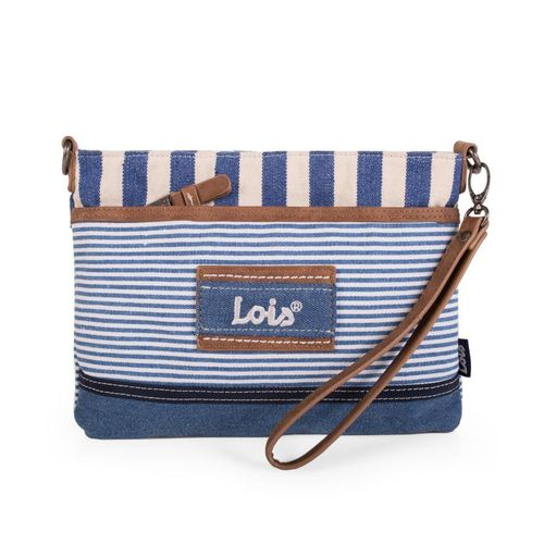 Shoulder Bag | Women | Lois | ARS26166-01