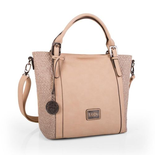 Shoulder Bag | Women | Lois | ARS26341-02