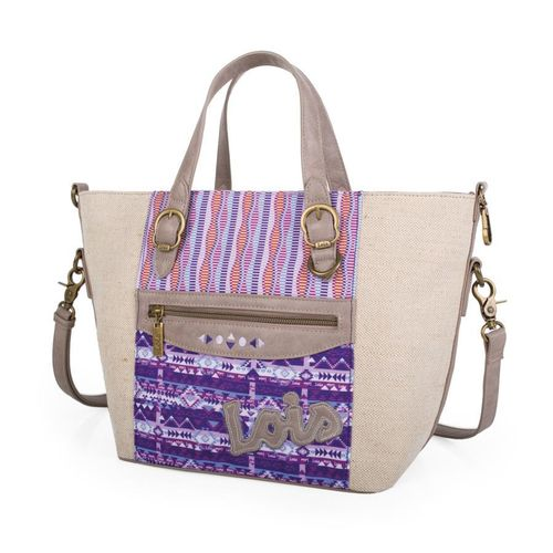 Shopping Bag | Women | Lois | ARS22174-01