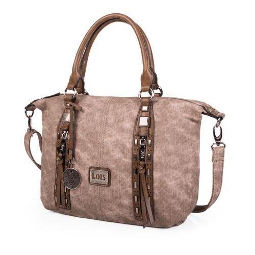 Shoulder Bag | Women | Lois | ARS26647-01