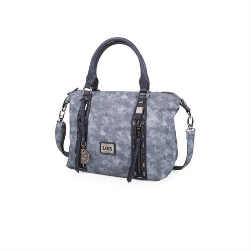 Shoulder Bag | Women | Lois | ARS26647-03