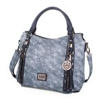 Patron Bag | woman | Lois | ARS26641-03