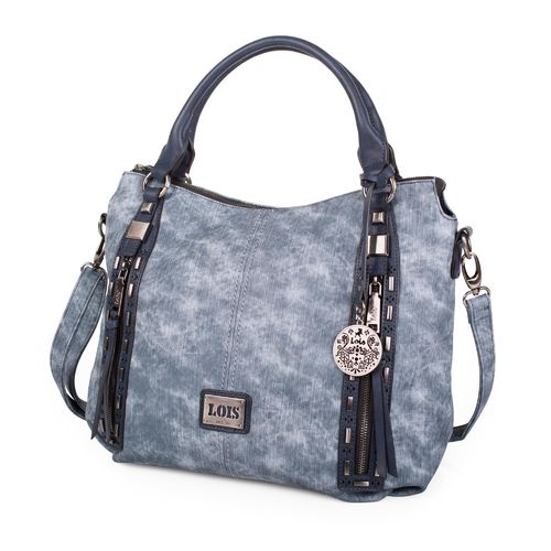 Shoulder Bag | Women | Lois | ARS26641-03
