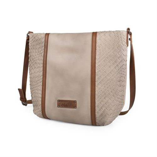 Shoulder Bag | Women | Lois | ARS26770-03